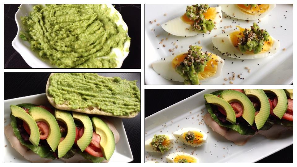 eg_laktosefri_sandwich_avocado