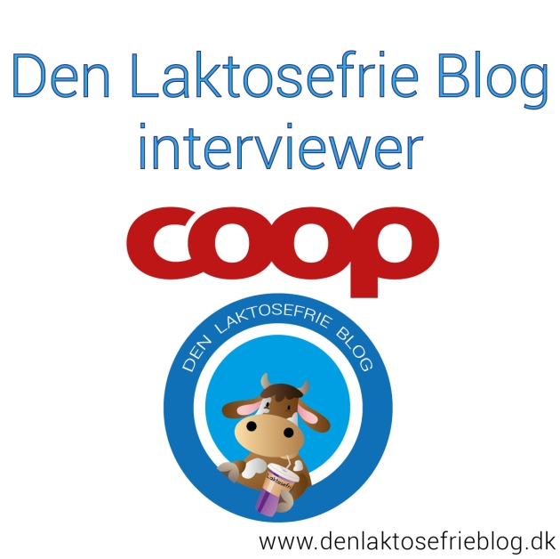 frk_lakto_interview_coop-01