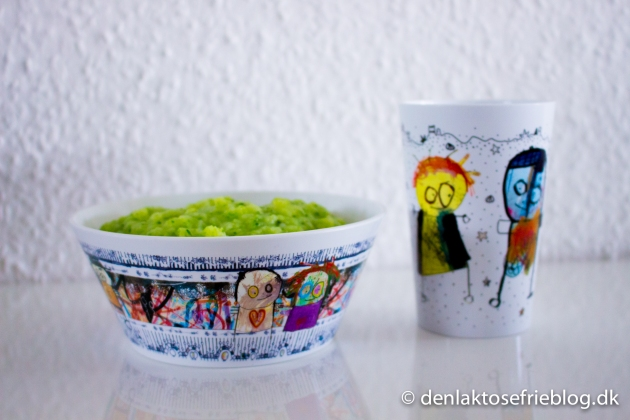 broccoli-kartoffelmos_poulpava_organic_denlaktosefrieblog_dk